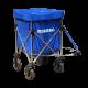 Mobibag waterdispenser