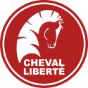 Van Chevaux