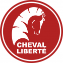 Vans Cheval Liberté