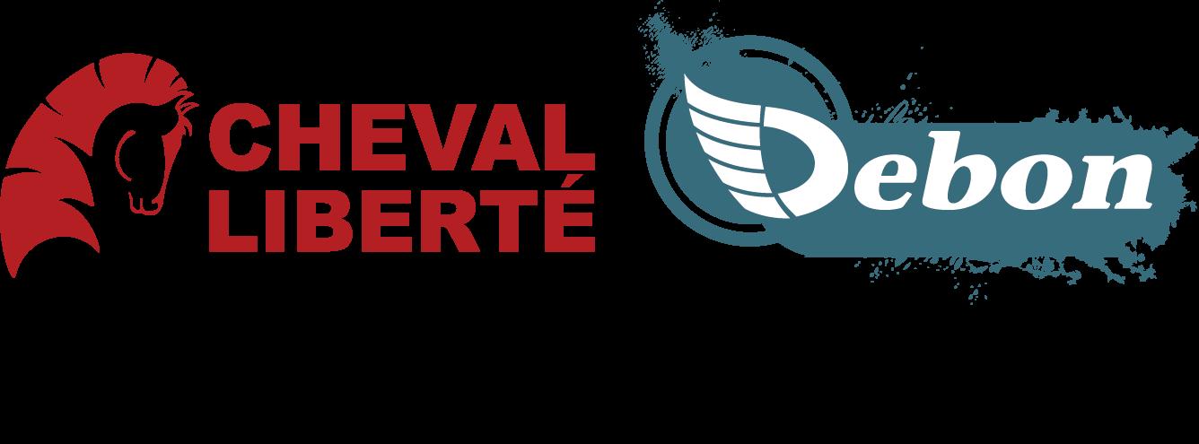 CHEVAL LIBERTÉ & DEBON BELUX