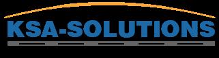 KSA Solutions