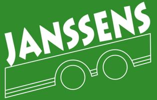 JCS Janssens Aanhangwagens BVBA