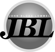 Awc John Bloks Bvba