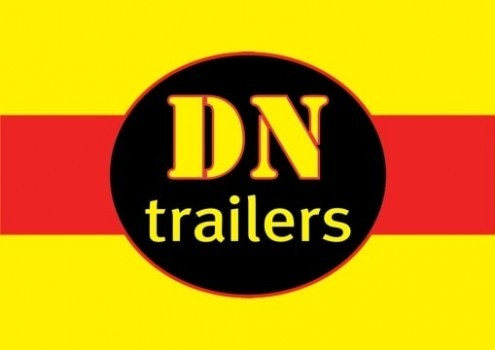 DN Trailers