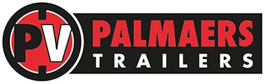HRG@Palmaers / Palmaers Vakhandel / Palmaers Trailers